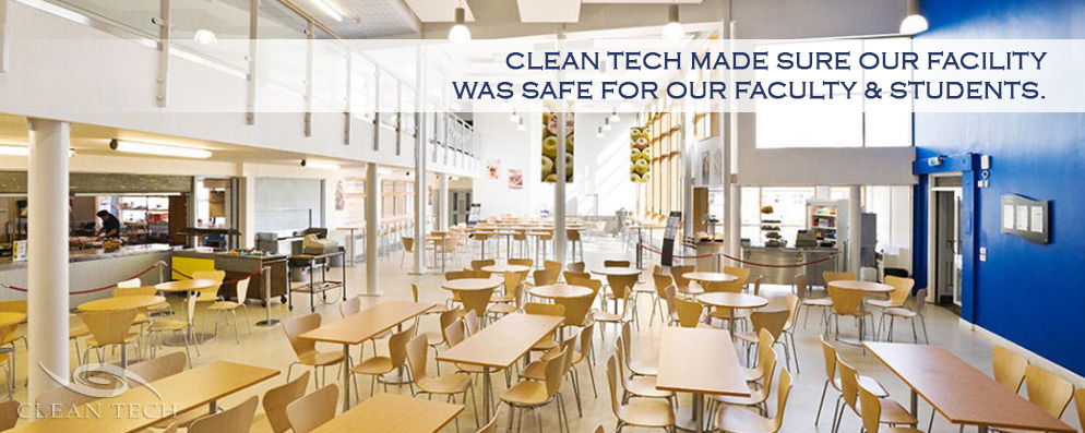 clean-tech-educational-cleaning-services