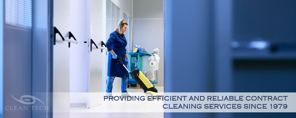janitorial-commercial-cleaning-wichita-ks-clean-tech