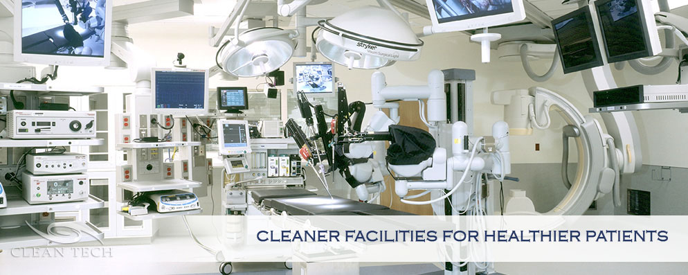 clean-tech-healthcare-medica-facility-cleaning-services