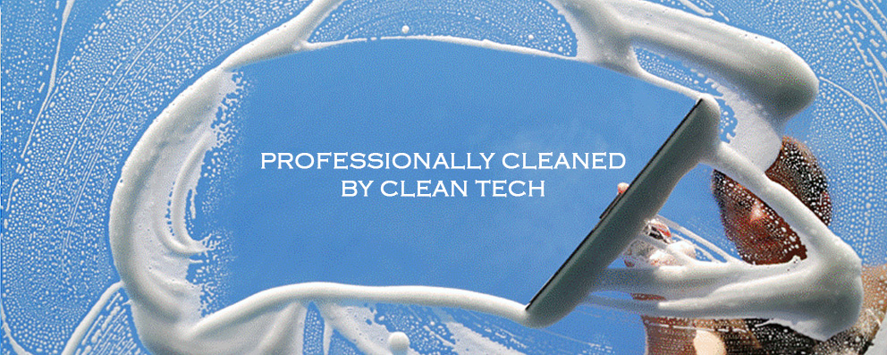 professionaly-cleaned-by-clean-tech