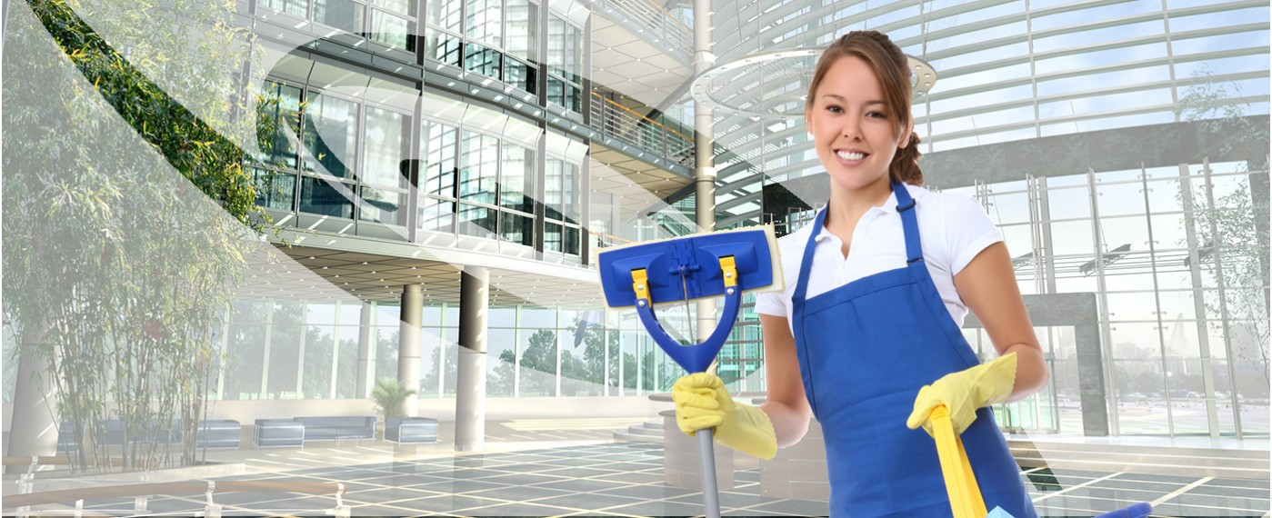 Group Cleaning Services : Clean tech hour coast to catastrophic response