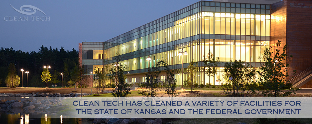 clean-tech-government-office-cleaning-services